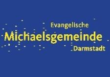 Logo der Evangelischen Michaelisgemeinde Darmstadt