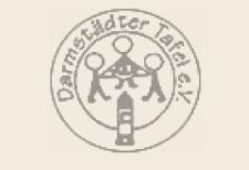 Logo der Darmstädter Tafel