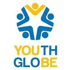 Logo von Youth Globe